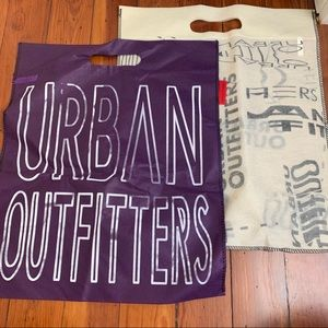 Urban Outfitters Bag bundle